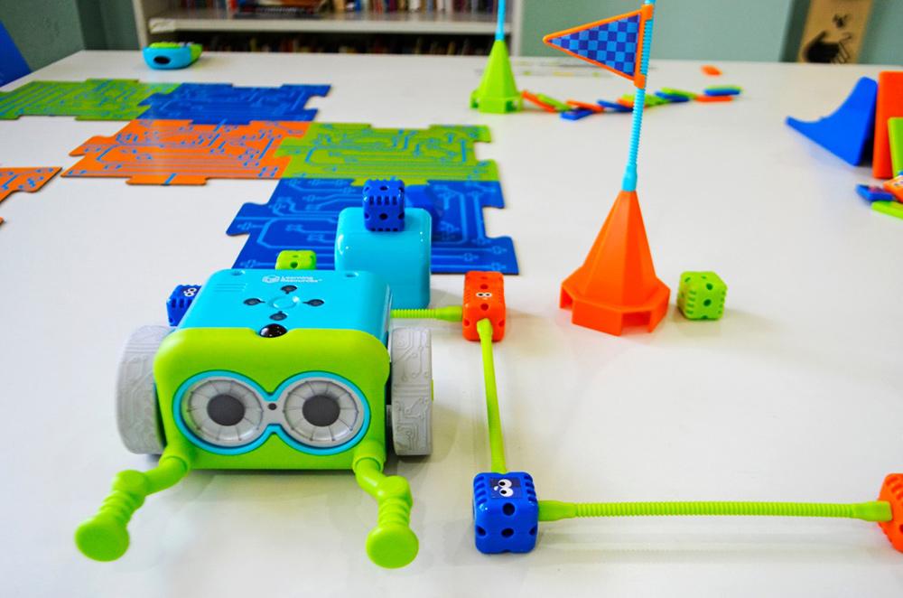 capa-robotica-kids