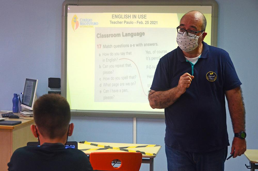language-practice